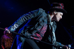 AVANTASIA @ HUXLEYS Berlin