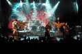 Powerwolf im Theater
