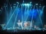 Iron Maiden - Arena - 2017