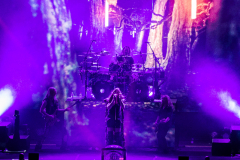 Nightwish @ Arena HH