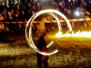 RaS17-DancingFlames