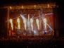 Konzerte2016