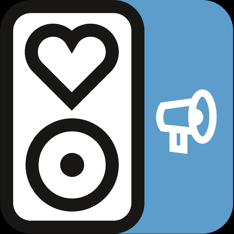 podlove-publisher-icon
