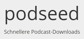 Podseed
