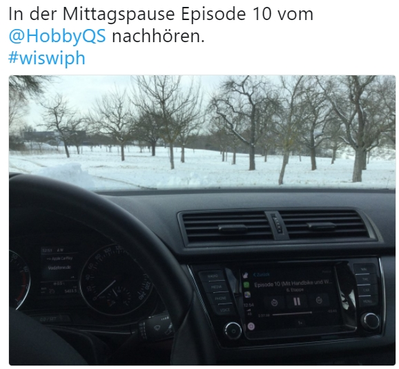 Wiswiph_Sascha_Episode10